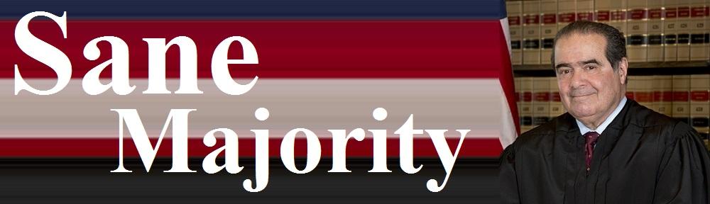 Sane Majority